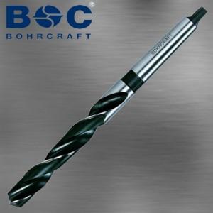 Industrie Spiralbohrer 10,0 mm mit MK 1 Schaft