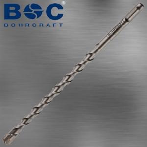 Hammerbohrer SDS plus 5,0 x 110 mm mit 4 Schneiden
